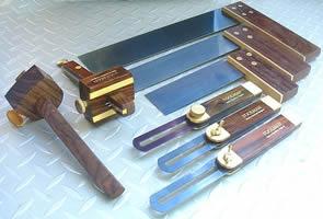 woodworking tools uk